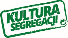 Kultura segregacji